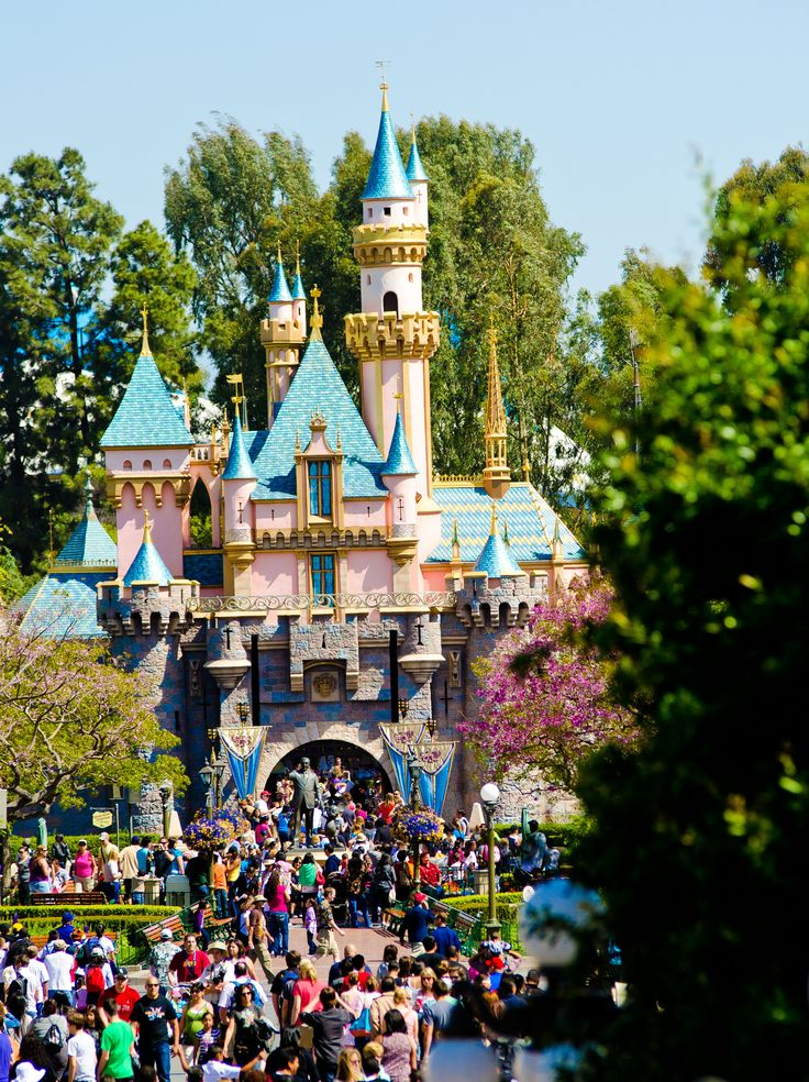 FYI: If you missed out on buying Disney tickets before the price increase, you can still get them at the OLD discounted prices for a limited time from authorized resellers. Details here...