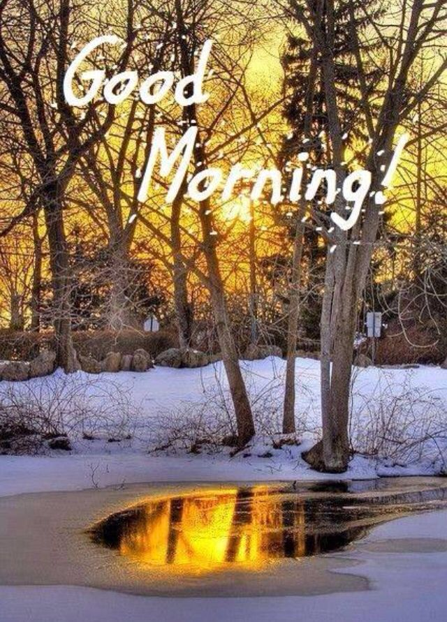 Good Morning Sunshine Letter : Best good morning images on pinterest bonjour