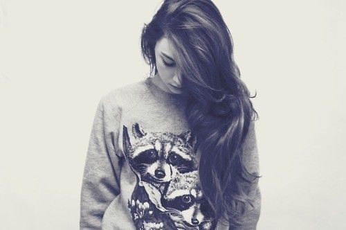 chicas hipster tumblr - Buscar con Google | chicas hipsters ...