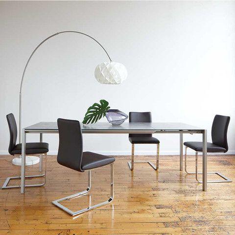 28 best dining furniture images on pinterest