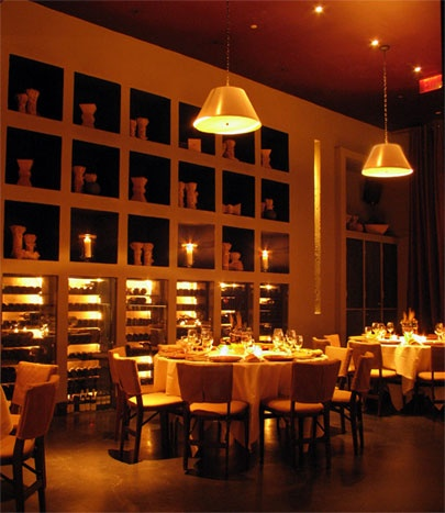 Mistral Best Wine Menualso Best Bar  Upscale Httpgoogl Amazing Private Dining Rooms Richmond Va 2018