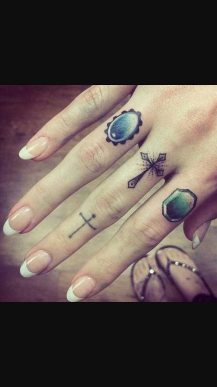 691 best ring finger tattoo ideas images on pinterest. Black Bedroom Furniture Sets. Home Design Ideas