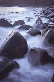 granite bay noosa - Google Search