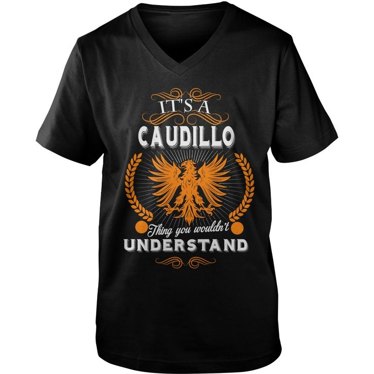 CAUDILLO,  CAUDILLOYear,  CAUDILLOBirthday,  CAUDILLOHoodie,  CAUDILLOName #gift #ideas #Popular #Everything #Videos #Shop #Animals #pets #Architecture #Art #Cars #motorcycles #Celebrities #DIY #crafts #Design #Education #Entertainment #Food #drink #Gardening #Geek #Hair #beauty #Health #fitness #History #Holidays #events #Home decor #Humor #Illustrations #posters #Kids #parenting #Men #Outdoors #Photography #Products #Quotes #Science #nature #Sports #Tattoos #Technology #Travel #Weddings…