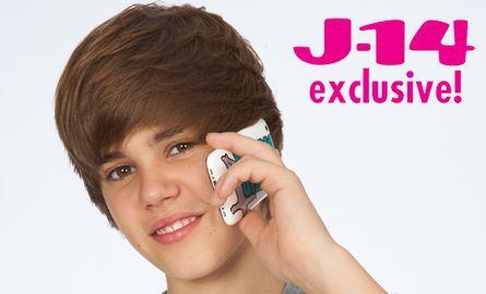 Justin Bieber Phone Number - http://hollywood4cain.com/justin-bieber-phone-number/-http://hollywood4cain.com/wp-content/uploads/2014/06/justin-bieber-phone-number-9.jpg