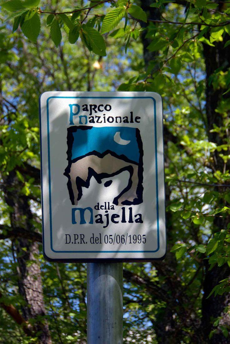 Il Parco Nazionale della Majella