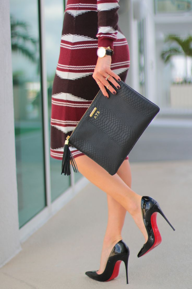 17 Best Images About Christian Louboutin On Pinterest
