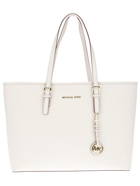 Cheap Michael Kors Bags #Christmas #gifts (Cheap Michael Kors Handbags, Cheap Michael Kors Purse) are popular online, not only fashion but also amazing price $59,Repin It and Get it immediately!