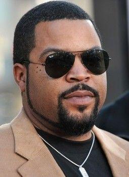 Mustache Styles Black Men With Beard Style Styloss Com Facial
