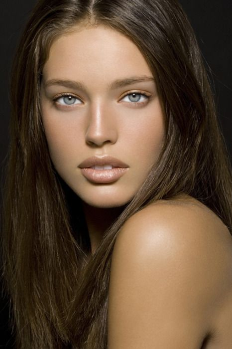 amazing beauty facial