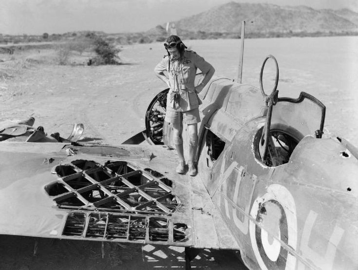No. 287 Squadron RAF