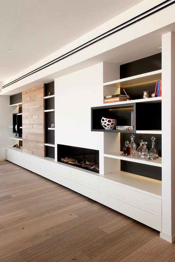 dori-design | Netanya penthouse 2.0