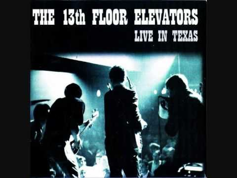 20 best ideas about psychedelic bands on pinterest for 13th floor elevators electric jug