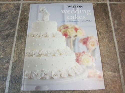 wilton wedding cakes a romantic portfolio 13 best wilton publications wish list images on 27526