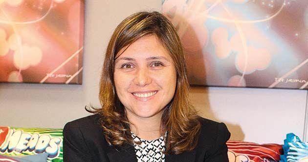 De Moraes cuenta con una experiencia de 17 años dentro del grupo Perfetti Van Melle desarrollado diferentes puestos de responsabilidad