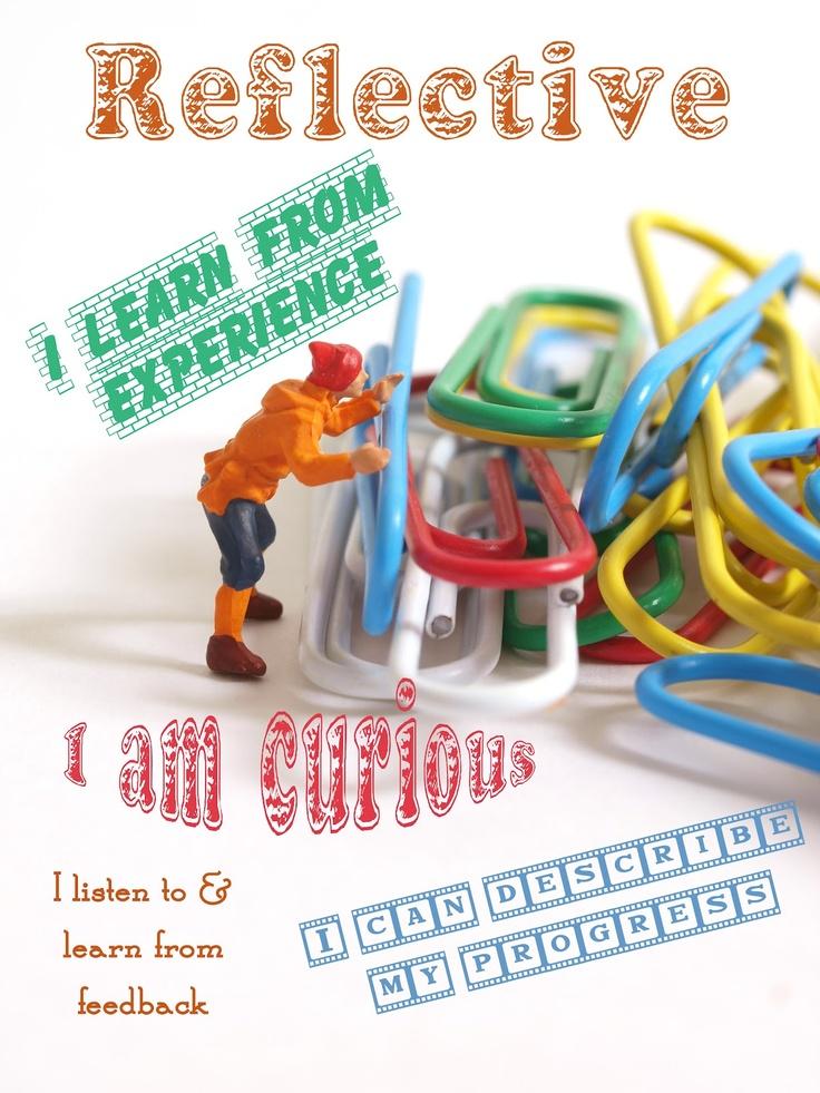 Vygotsky Classroom Design ~ Best images about constructivist teaching on pinterest