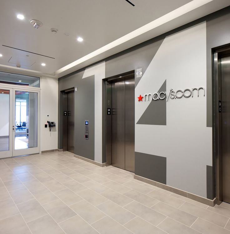 1000 images about signage on pinterest cardiff for Office design cardiff