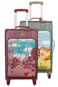 PiP Travel Trolley M | New | New! | PiP Studio