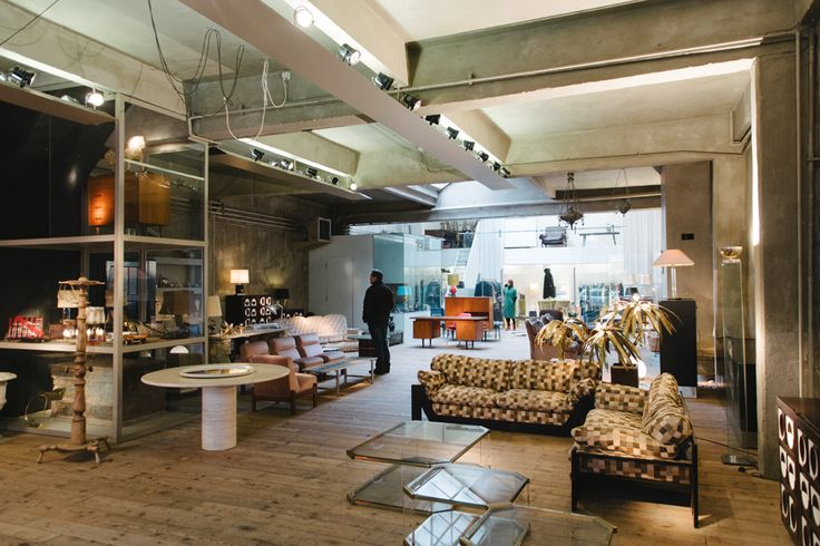 394 best images about b e bxl ghent anvers on for Interieur design antwerpen