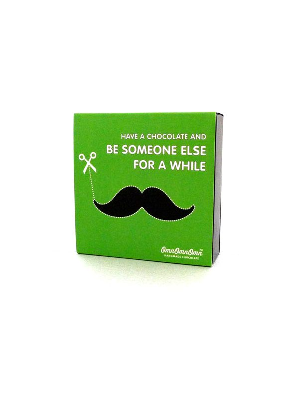 Be-Someone-Else