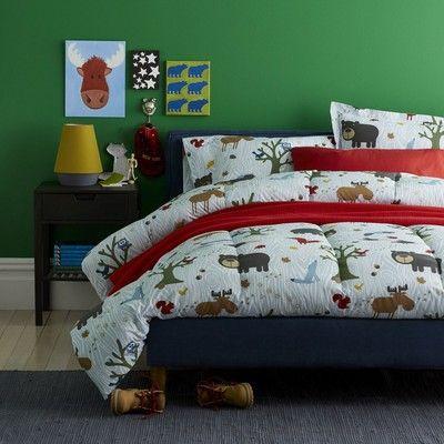 231 Best Baby Room Ideas Images On Pinterest Nursery