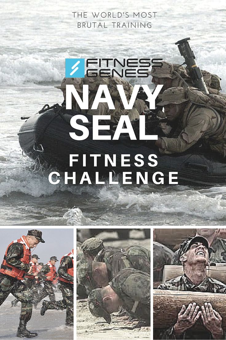 501 Best Navy Seal Images On Pinterest Special Forces