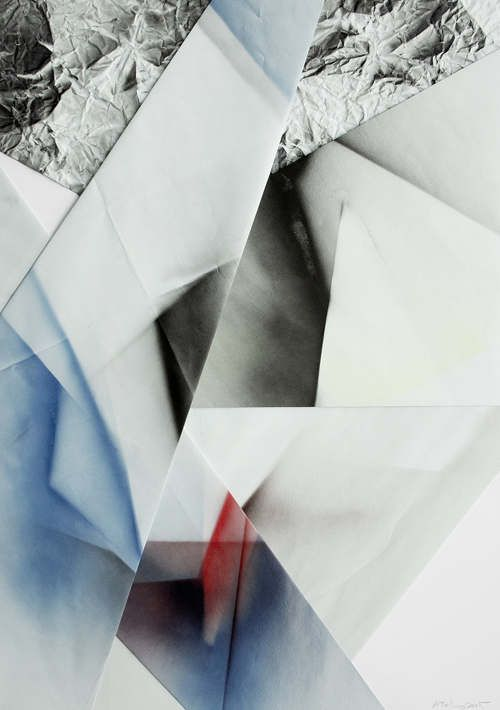 Aldo Tolino is an Austrian artist and philosopher.