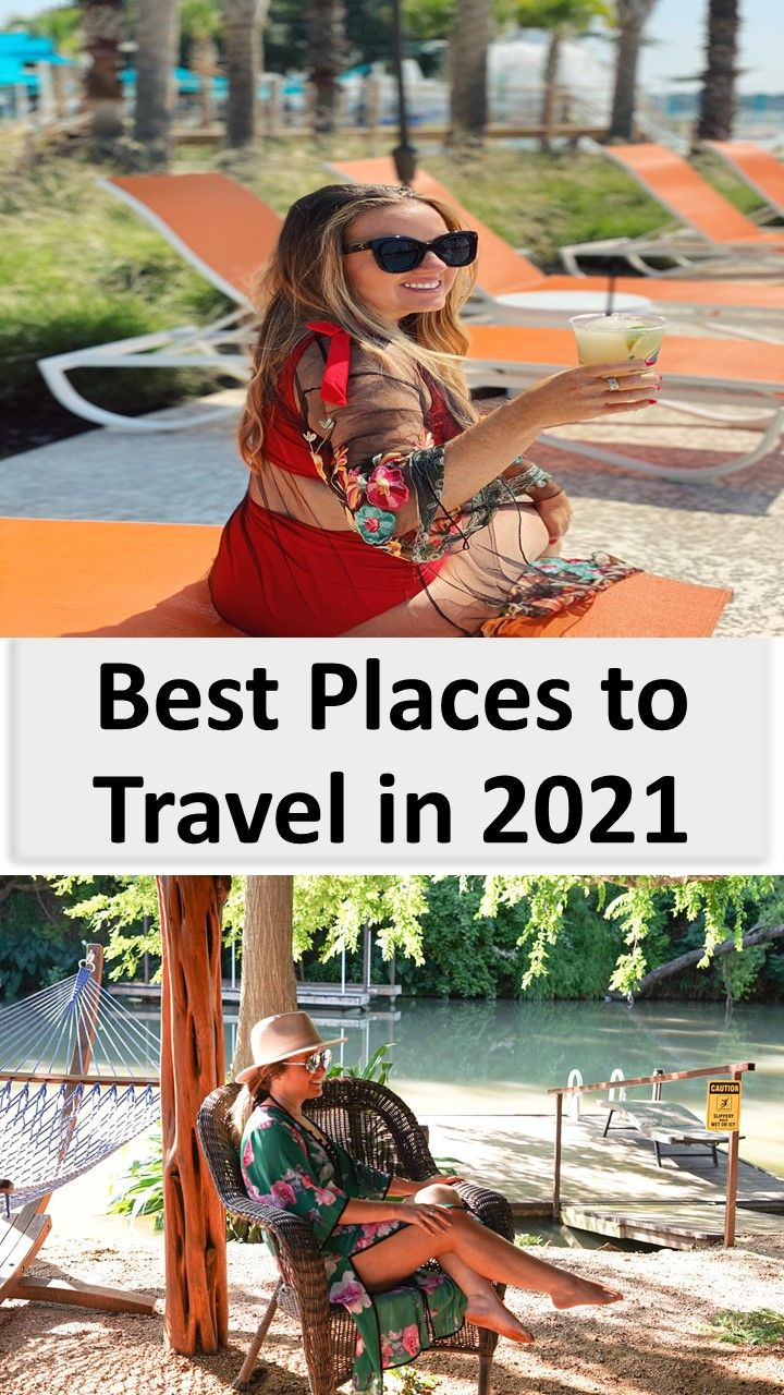 Best Places To Travel In 2021 In 2021 Best Places To Travel Places To Travel Beautiful Places To Travel