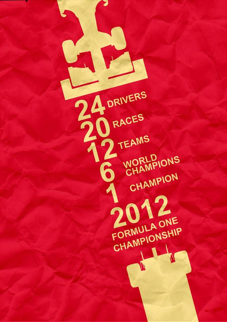 Best Posters F Images On Pinterest Posters Car And Art Posters - Minimal formula 1 posters jason walley