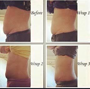 Want to tone, tighten & firm in just 45 minutes? Become a loyal customer and save 40% on all your orders. Ask me how today! #ItWorks #BodyWraps #JoinToday #AskMeHow http://aimeebald.myitworks.com