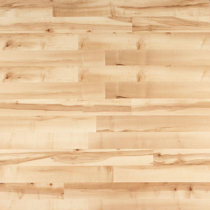 A laminate floor that · Light Wood FlooringMaple ... - Best 20+ Maple Floors Ideas On Pinterest Maple Hardwood Floors