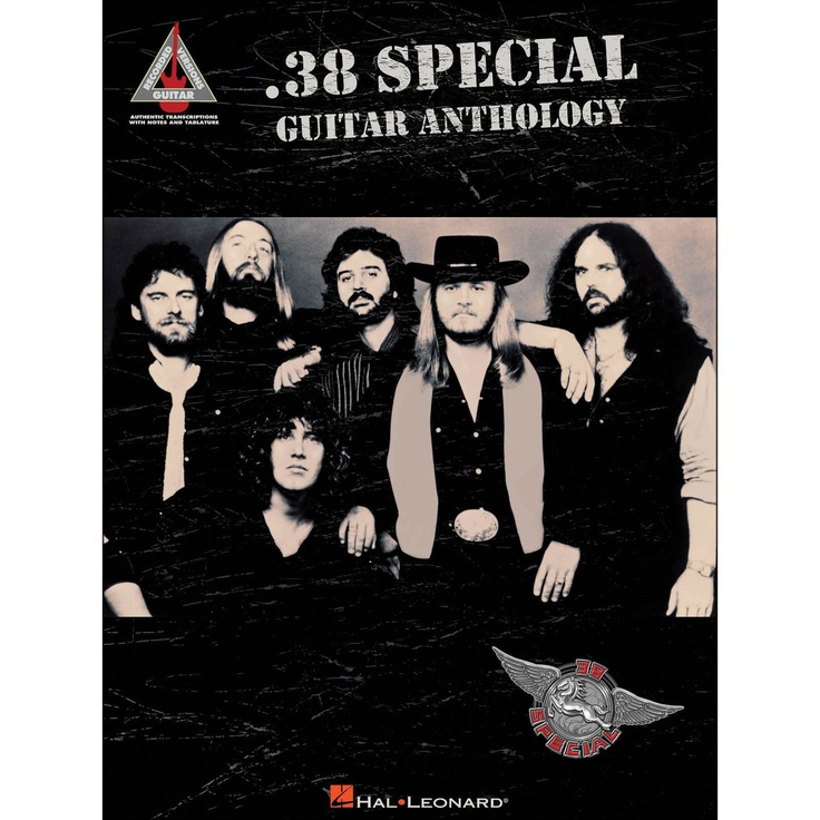 "38 Special is an American rock band that was formed in 1974 in Jacksonville, Florida. By the early 1980s, 38 Special shifted to a more accessible arena rock style without abandoning its southern rock roots. ""Hold On Loosely"" is a song  appeared on their 4th studio album Wild-Eyed Southern Boys in 1981. And made it to no.3 on the Hot Mainstream Rock Tracks"