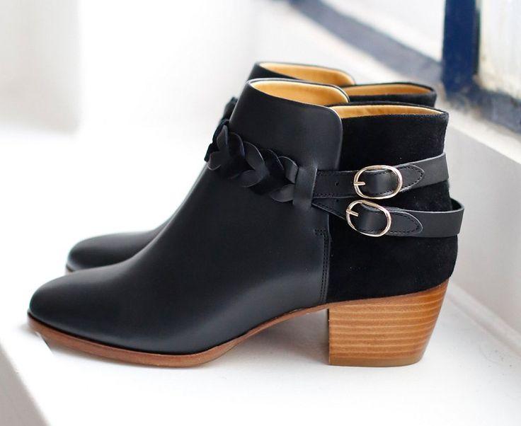 887845aa2919 Les 159 meilleures images du tableau Shoes sur Pinterest