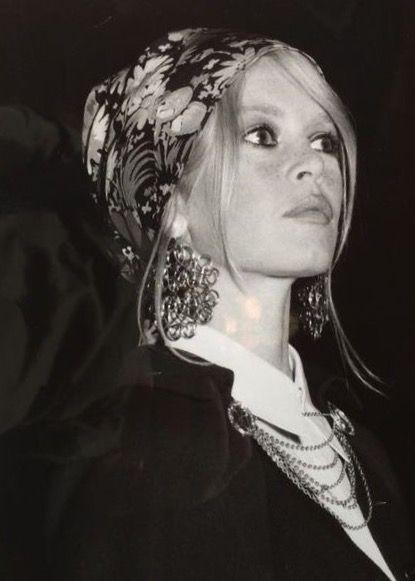 4638 Best Brigitte Bardot Images On Pinterest  Bb -8299