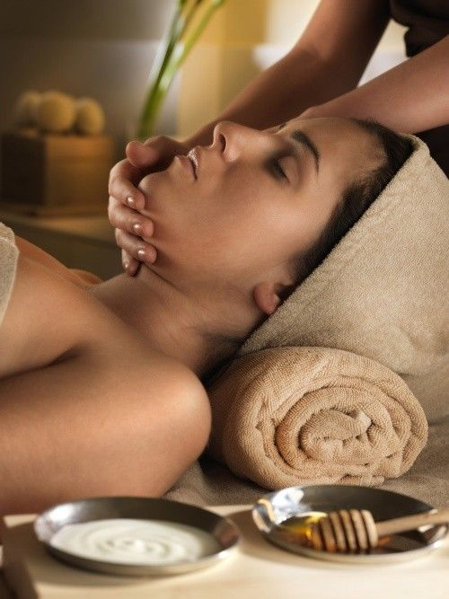 Welcome to one of the most advanced and comprehensive medispa in #LasVegas. http://www.unicornmedispa.com