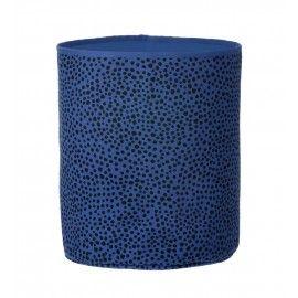 Blue Billy basket - Medium
