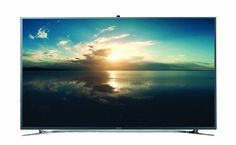 Samsung UN65F9000 Smart LED TV Cool Tech Gifts – Black Friday Edition 2013 http://www.shopprice.co.nz/tv