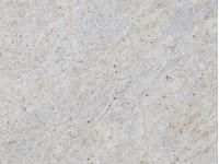 Click for more information about: Kashmir White Granite Countertop