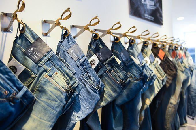 横浜みなとみらい新商業施設「マリン アンド ウォーク ヨコハマ」フレッド シーガル、COSがオープン | ニュース - ファッションプレス