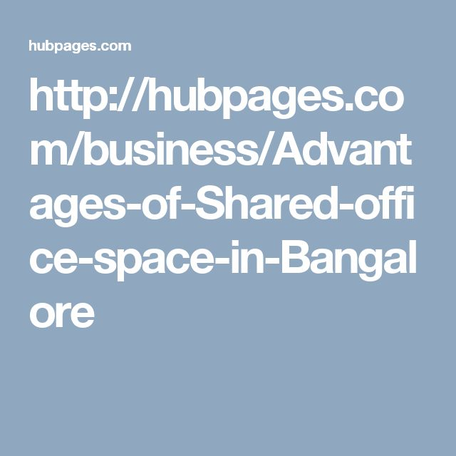 1000 ideas about shared office spaces on pinterest for Arcadis bangalore