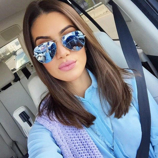 largo single asian girls Asian dating for asian singles meet asian singles online  you can use our filters and advanced search to find single asian women and men in your area who match.