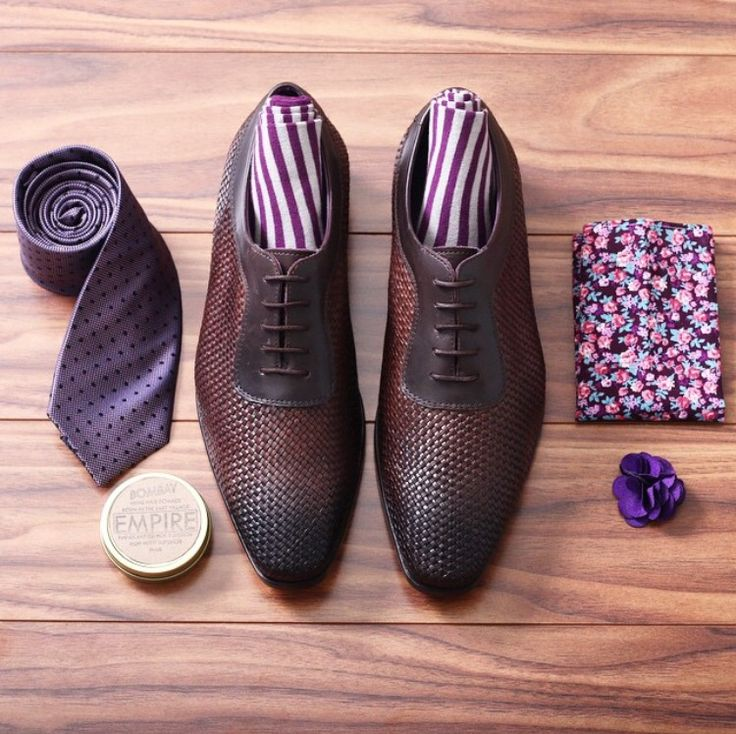 Tie, socks, pocket square, lapel pin and grooming item all for $28 a month. SprezzaBox styles each box for you and delivers it to your doorstep monthly!