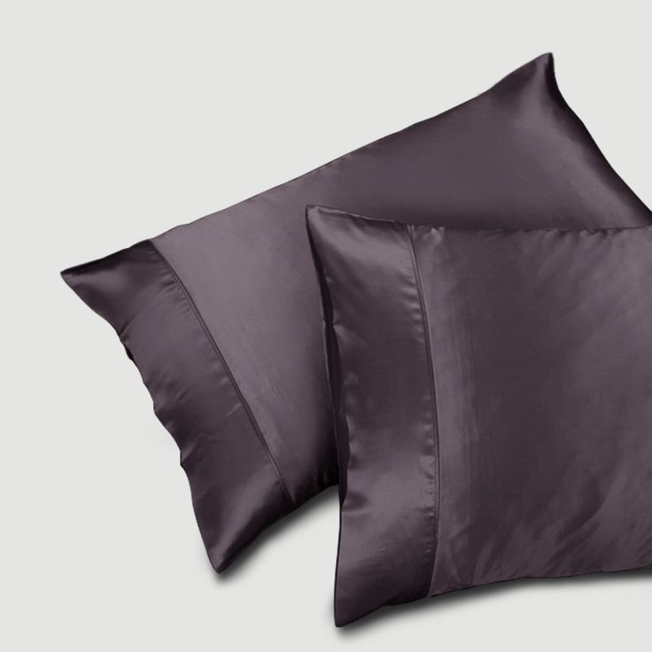 332 Best Mulberry Silk Pillowcases Images On Pinterest