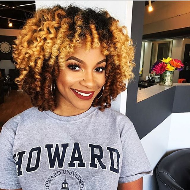 flexi rod styles on hair 25 best ideas about flexi rods on perm rods 7716