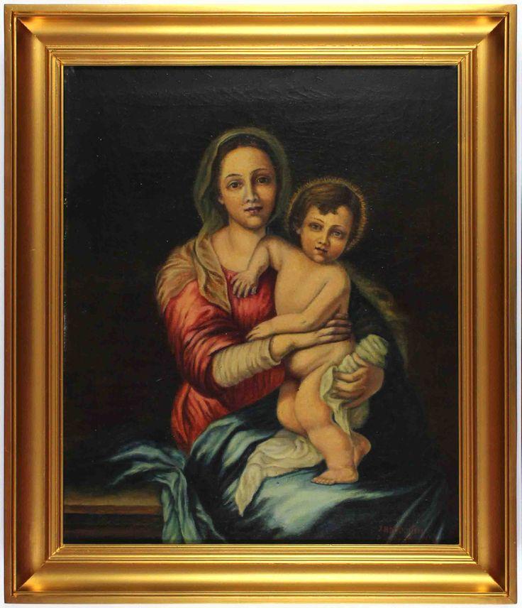 #mary #religion