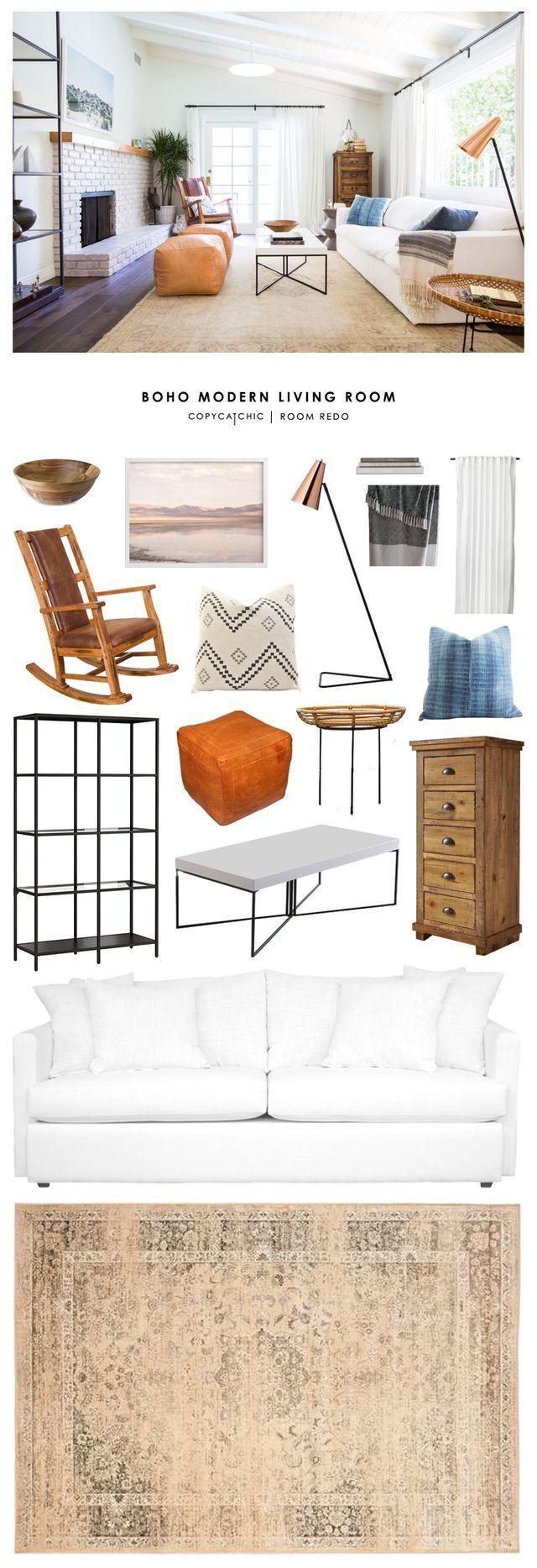 redo living room. Copy Cat Chic Room Redo Best 25  Living room redo ideas on Pinterest Traditional living