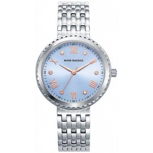 Reloj Mark Maddox MM7018-33 barato https://relojdemarca.com/producto/reloj-mark-maddox-mm7018-33/