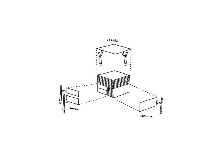 block_memo_sketch