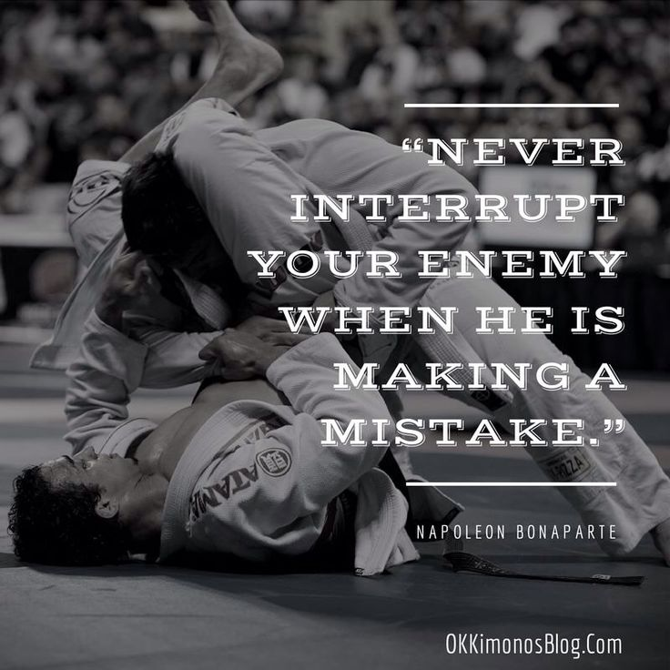 Pin by Joey Williams on Martial arts/mma | Pinterest | Enemies, Martial and Jiu jitsu