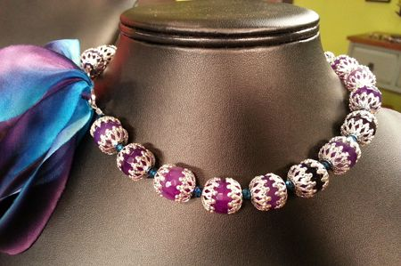 1000+ images about As Seen on Beads, Baubles and Jewels TV ...